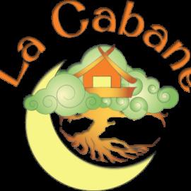 Présentation du projet à La Cabane