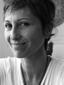 Elsa HELLEU, LES ATELIERS POSITIF , PAU , IGON , BOUDHISME , FRANCE DEPT 64 MARDI 2 JUIN 2015