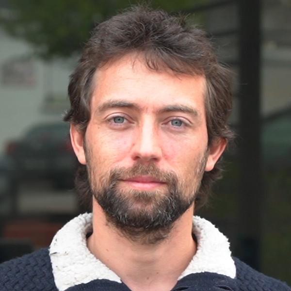 Antonin Deudon