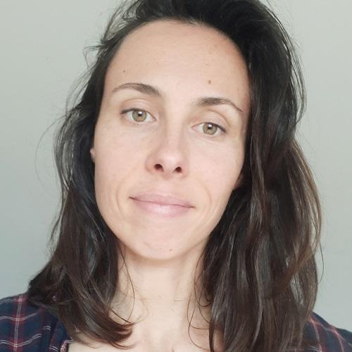 Alexandra Hochet