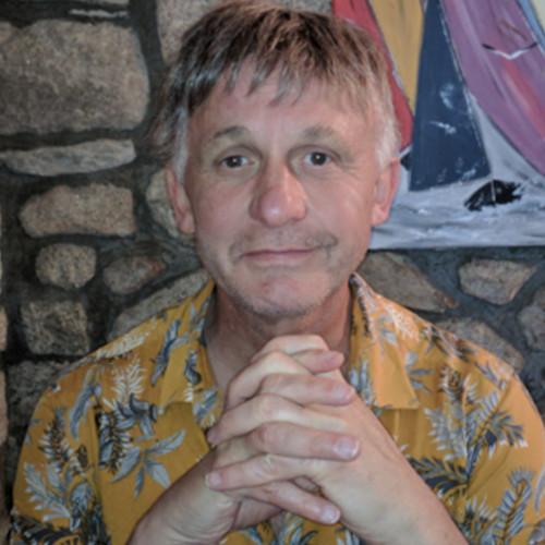 Gérard Goulet