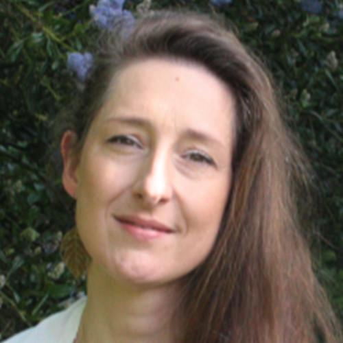 Mélinda Lemaire