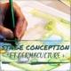 conception et permaculture