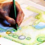 design en permaculture. conception d'un espace, d'une activité selon les principes de la permaculture